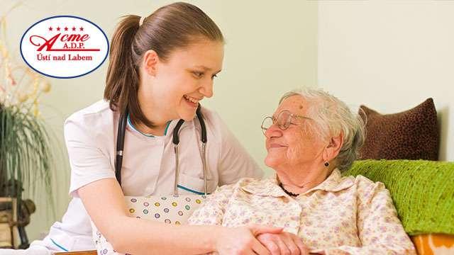 Rehabilitační sestra, fyzioterapeut 1