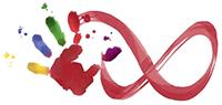 logo Osmička Ústí
