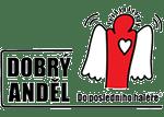 logo dobry andel