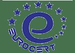 Eurocert - certifikace ISO